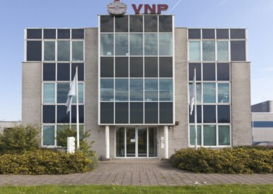 Circa 225 m² kantoorruimte te huur, kruisweg 761, hoofddorp